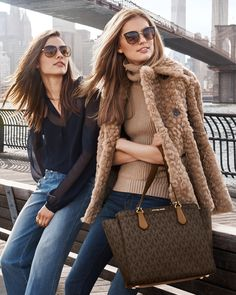 The search for your favorite fall looks ends here! From high-rise denim to tons…