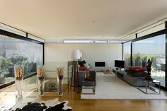 Home - Foster Lomas