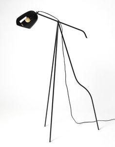 Oma lamp