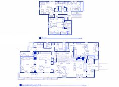 As-Built | As-Built Drawing | Pinterest