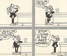 Andy Capp Comic Book Artists, Comic Artist, Comic Books, Andy Capp, Cartoon Jokes, Old Comics, Old Postcards, Classic Tv, Artist At Work