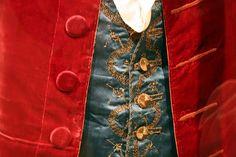 johnhancockcoat.jpg (640×427)