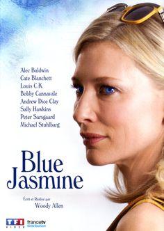 Blue Jasmine http://195.221.187.151/record=b1177194