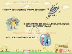 çocukların hayal gücünü geliştiren sorular (1)
