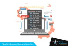 Vivanta Technologies is a leading offshore #Web #Development #Company #Bangalore and software applications in India    http://www.vivantatechnologies.com/