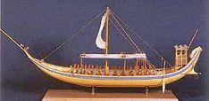 La corriente del tiempo: Los minoicos: Comercio Internacional, Colonias y envío