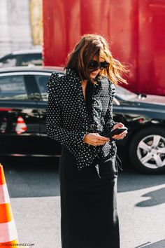 pfw-paris_fashion_week_ss17-street_style-outfits-collage_vintage-chanel-ellery-63