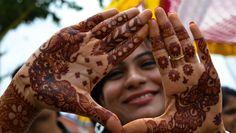 Indian Wedding by Dayla de Knegt - Photo 125247203 - 500px