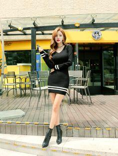 Seoulmate.