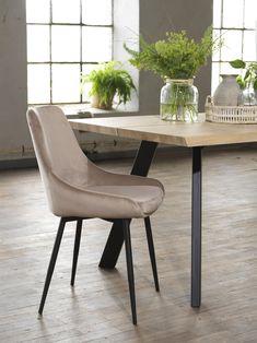 14 Best Dining room tuolit images   Ruokapöydän tuolit