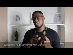 Take a peek into my channel here 👀 LustrePRO Photography Tutorials youtube.com/watch #photography #fashionblogger #business #marketing #photographylovers #advertising #businesswoman #beautyblog #adverting #writesmediapost #bloggers #vlogging #twittering #tweeting #twitter #twittertwitter #socialnetworking #blog #blogger #love #photooftheday #tagfire #20likes #follow4follow #like4like #tutorials #photographyforbeginners #photographytutorials