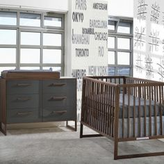 The Tulip Rio collection is one of Tulip's newest collections. It was introduced recently and features beautiful furniture pieces designed to complete your baby nursery. Made with elegant lines and craftsmanship, the Rio collection features Baby Furniture, Cool Furniture, Furniture Design, Home Decor Wall Art, Diy Home Decor, Boys Room Decor, Boy Room, Kids Room, India