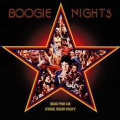 Listen to Freak Out! Soundtrack #27 - BOOGIE NIGHTS