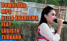 Download Mp3 Nella Kharisma Lagista Terbaru 2018 Full Album Free Mp3 Music Download, Mp3 Music Downloads, Old Bollywood Songs, Videos, Dj, Entertaining, Album, Youtube, Yoga