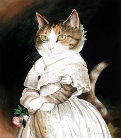 """""""I gatti lo sapranno""""  di Cesare Pavese  Ancora cadrà la pioggia sui tuoi dolci selciati, una pioggia leggera com..."""