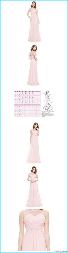 93aeb1ca0a159 Ever Pretty Women s Elegant Long Evening Party Dress 08761