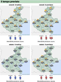 http://4giul.wordpress.com/2013/11/07/meteo-il-tempo-previsto-nel-veneto-per-i-prossimi-giorni-2/