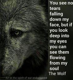You-see-no-tears-falling.jpg (736×815)