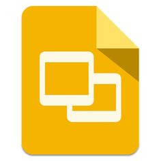 4 Google Slides Tips to Help Kick Your PowerPoint Addiction