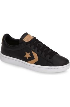 Converse PL 76 Ox Sneaker (Men) available at #Nordstrom
