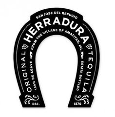 Herradura Tequila Distillery Event at Zocalo
