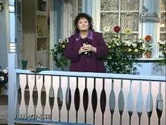 Betty Jean Robinson - He'll Take You Through