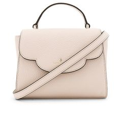 kate spade new york Mini Makayla Bag ( 250) ❤ liked on Polyvore featuring  bags c08621fe74b85