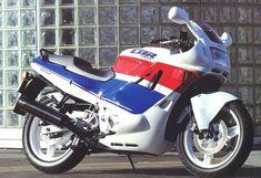 The Top 15 Motorcycles From Honda Powersports Honda Bikes, Honda S, Honda Motorcycles, Vintage Motorcycles, Ducati 851, Yamaha, Honda Powersports, Ducati Supersport, Honda Cbr 600