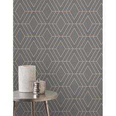 Adaline Taupe Glitter Geometric Brewster Wallpaper Wallpaper Brewster Bronze Grays Taupes Geometric Wallpaper Metallic Wallpaper Textured Wallpaper , Vinyl, Easy to clean , Easy to wash, Easy to strip Geometric Wallpaper Metallic, Grey Wallpaper, Glitter Wallpaper, Brick Wallpaper, Vinyl Wallpaper, Textured Wallpaper, Peel And Stick Wallpaper, Wallpaper Roll, Bedroom Wallpaper
