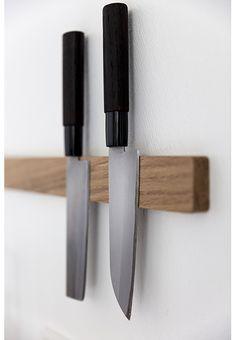 Knife Rack - DESIGNBITE