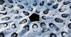 "#occupy #ows #p2 #p21 #tlot #tcot #teaparty #union #iww   Absent Justice, Parents of Missing Students Condemn Mexico's ""Narco-Politics""  http://www.commondreams.org/news/2015/09/25/absent-justice-parents-missing-students-condemn-mexicos-narco-politics  ""Those people are cold-blooded and their eyes say it all,"" said one mother, referring to President Enrique Peña Nieto's government  The parents of 43 Ayotzinapa students who will have been missing for one year on Saturday came out of a meeting…"