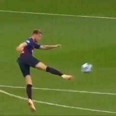Football Neymar, But Football, Goals Football, Adidas Football, Football Players, Football Tricks, Football Workouts, Football Videos, Hugo Lloris
