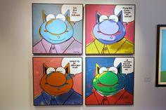 l-art-et-le-chat-expo-musee-en-herbe-philippe-geluck-paris-1-21.JPG (800×534)