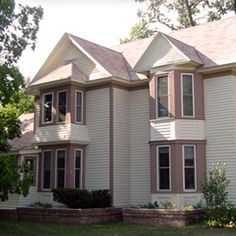 Scrappin' House - North Branch, MN:  Self-service private weekends or weekdays accommodating up to 10 guests.  Full-service catered weekends also available.
