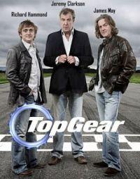 Топ Гир / Top Gear | 22 сезон | (2015) Великобритания | Смотреть сериал онлайн | Kinow.TV