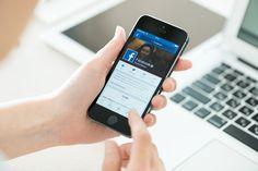 Facebook para iOS ganha funções parecidas com as do Snapchat - http://www.showmetech.com.br/facebook-para-ios-ganha-funcoes-parecidas-com-as-do-snapchat/
