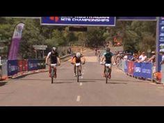 2014 Subaru Australian MTB Championships - http://mountain-bike-review.net/2014-subaru-australian-mtb-championships-segment-1/ #mountainbike #mountain biking