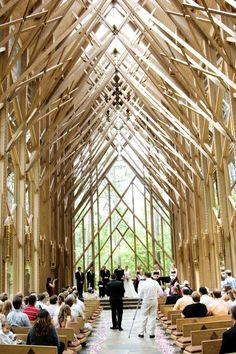 Hot Springs Wedding Venue Ceremony Sites In Ar Usa