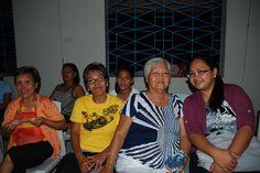 Friends in Butuan - BBF