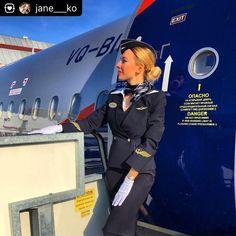 "562 Likes, 2 Comments - Top crew of Aeroflot (@aeroflot_topcrew) on Instagram: ""#aeroflot_topcrew #love #like4like #Followme #happy #TFLers #tweegram #photooftheday #20likes…"""