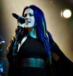 The Agonist, Alissa White, Arch Enemy, Heavy Metal Bands, Metal Girl, Band Photos, Sexy, Wonder Woman, Singer