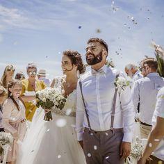 Lauren + Gideon, it's a pleasure to remember this stunning Destination wedding in Alvor . Make up :@chloedavies.algarvemakeup Hair :@algarvehair Venue :@pestanaalvorpraiaalvor #luisjorgephotography #algarvephotographer #algarveweddingphotographer #lisbonweddingphotographer #weddingvenue #portugalweddingphotographer #destinationwedding #lisbonweddingphotographer #elopeinportugal #europeweddingphotographer #prainhawedding #junebugcommunity #pestanaalvor Destination Wedding Photographer, Summer Wedding, Wedding Planner, Wedding Venues, Flower Girl Dresses, Wedding Inspiration, Algarve, Wedding Dresses, Instagram Posts