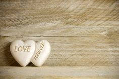 love forever by peterzsuzsa on Creative Market
