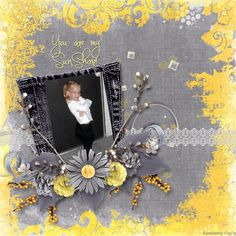 The new and for now and last kit WinterSun from Angelique's Scraps is in store. Because she has already a closingsale you also get 60% discount on this sunny kit.  http://www.digiscrapbooking.ch/shop/index.php?main_page=index&cPath=22_217  http://scrapfromfrance.fr/shop/index.php?main_page=index&cPath=88_246