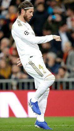 Liverpool Real Madrid, Liverpool Uefa, Ronaldo Real Madrid, Real Madrid Football, Fifa, Cristiano Ronaldo Celebration, Courtois Real Madrid, Zinedine Zidane Real Madrid, Girona Fc