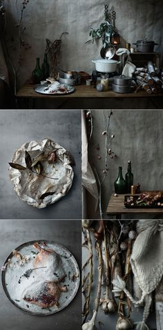 Ditte Isager, food photography, food, denmark
