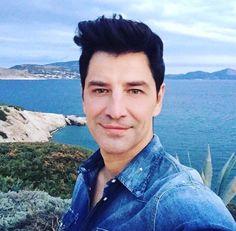 Man Alive, Falling In Love, Sexy Men, Guys, Celebrities, Greece, Instagram, Greek Men, Celebs