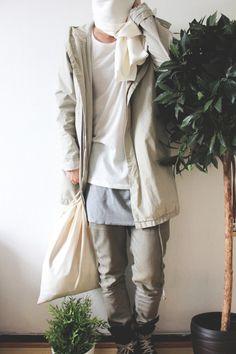 Sick StreetwearFollow @SICKSTREETFASHION on instagram for the best in streetwear!