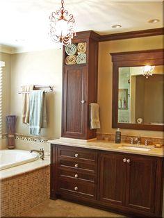 Bathroom+Remodeling | Pewaukee Bathroom Remodeling 225x300 Bathroom Remodeling