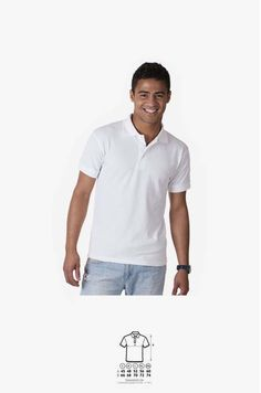 URID Merchandise -   POLO MUKUAT WINNER BRANCO   5,9 http://uridmerchandise.com/loja/polo-mukuat-winner-branco/ Visite produto em http://uridmerchandise.com/loja/polo-mukuat-winner-branco/